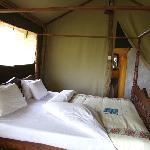 Kirurumu Manyara Lodge Foto