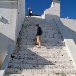 Foto di Fort Barrancas