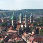 Dom von Naumburg