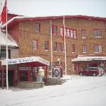 Hotel Edström