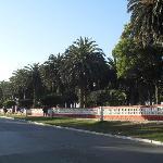 parque Ross
