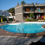 Photo of Apartamentos Don Pedro