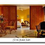 In-suite