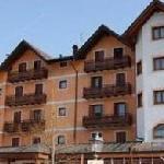 Photo of Hotel Primiero