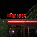 Foto de Sopranos Piano Bar