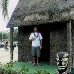 Foto de Holualoa Village