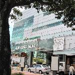 Katong Shopping Mall