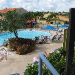 Club Cala Pool