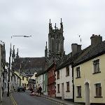 Beautiful Kilkenny!