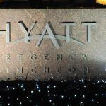 Grand Hyatt Incheon Photo