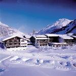 A perfect Winterwonderland...