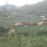 Photo of Hacienda del Buen Suceso