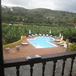 Foto de Hacienda del Buen Suceso