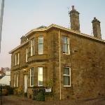Foto de Prestwick Guest House