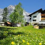 Schmiedhof in Seefeld Tirol