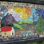 mossaic