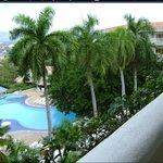 Photo of Hotel Tocarema