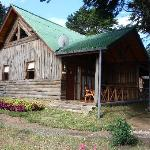 The Governor's Chalets