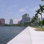 West Palm Beach, FL USA