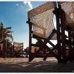 Photo of Hotel Philippion Beach