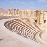 Palmyratheatre