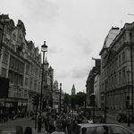 Whitehall Photo