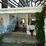 Hotelanlage mit Cabanjas (23754004)