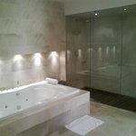 Photo de Finca Prats Hotel Golf & Spa