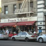 Photo of French Roast - Sixth Ave.