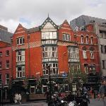O'Reilly's Restaurant and Pub
