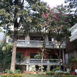 The Estate BNB