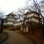 Yukyuzan Park Photo