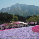 Taman Hitsujiyama