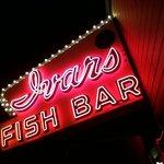 Foto de Ivar's Fish Bar