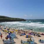 St.ives beach (23766143)