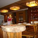 薩法裏酒店照片