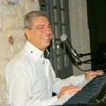 Jean-Jacques au piano