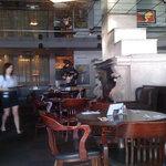 Foto de Earl's Restaurants