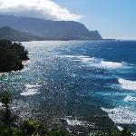 How Blue is YOUR Ocean?