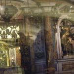 Foto di Grotte Vaticane