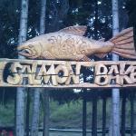 Pioneer Park ภาพถ่าย