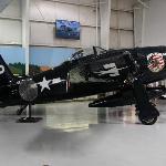 Foto di Palm Springs Air Museum