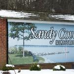 Foto de Sandy Cove Ministries