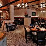 Leany's Steakhouse