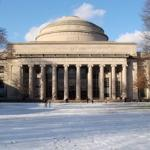 Massachusetts Institute of Technology (MIT) Photo