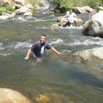 Foto de Mountain & River Adventures