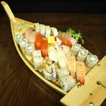 Photo of Sushi Kotan Japanese Restaurant