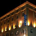 Solneve Hotel