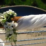Weddings & Blessings at Hollywood Samui