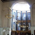 Catedral Metropolitana Foto